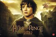 Der Herr der Ringe 2022