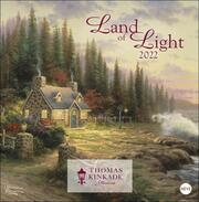 Land of Light 2022
