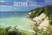 Ostsee 2022