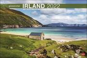 Irland 2022
