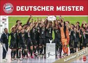 FC Bayern München 2022