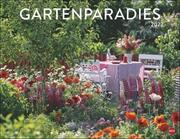 Gartenparadies 2022