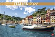 Italien 2022