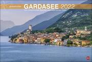 Gardasee 2022