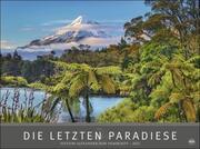 Die letzten Paradiese 2022