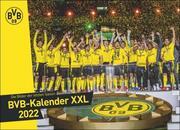 BVB XXL 2022