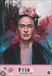 Frida 2022