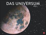 Das Universum 2022