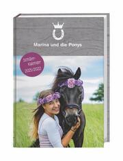 Marina und die Ponys 2021/2022