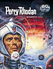 Perry Rhodan 2022