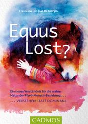 Equus Lost?