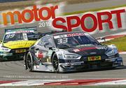 Motorsport 2019