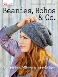 Beanies, Bohos & Co.