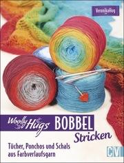 Woolly Hugs Bobbel stricken