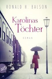 Karolinas Töchter