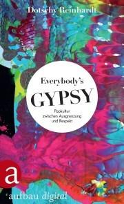 Everybody's Gypsy