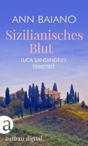 Sizilianisches Blut