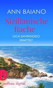 Sizilianische Rache