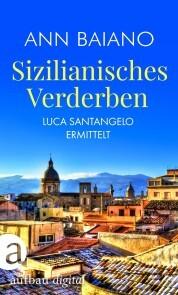 Sizilianisches Verderben