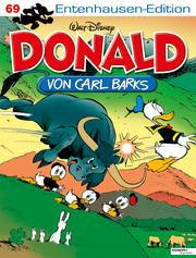 Disney: Entenhausen-Edition-Donald 69