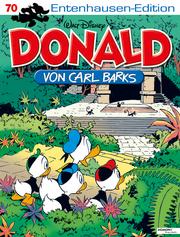 Disney: Entenhausen-Edition-Donald 70