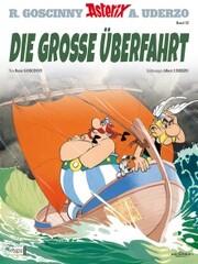 Asterix 22