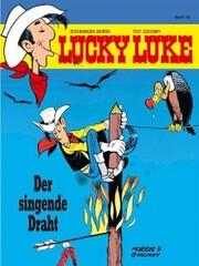 Lucky Luke 18
