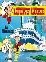 Lucky Luke 20