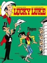 Lucky Luke 41