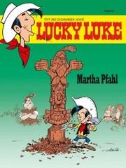 Lucky Luke 94