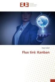 Flux tiré: Kanban