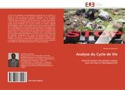 Analyse du Cycle de Vie