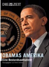 Obamas Amerika