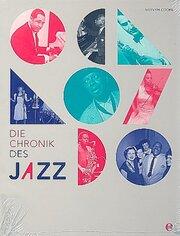 Die Chronik des Jazz