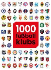 1000 Fußballklubs