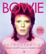 Bowie - Retrospektive