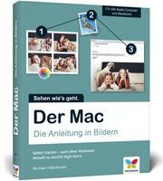 Der Mac