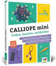 Calliope mini
