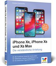 iPhone XR, iPhone XS und XS Max - Cover