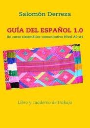 Guia del espanol 1.0