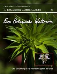 Eine Botanische Weltreise