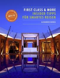 First Class & More