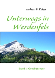 Unterwegs in Werdenfels 1