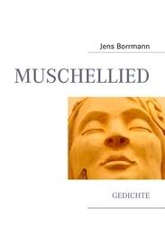 Muschellied