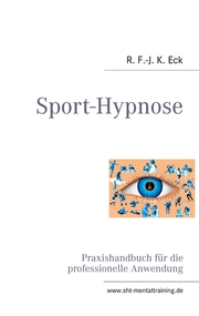 Sport-Hypnose