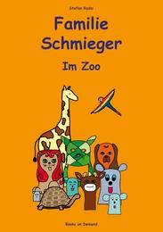 Familie Schmieger