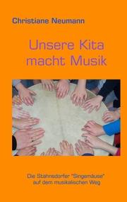 Unsere Kita macht Musik