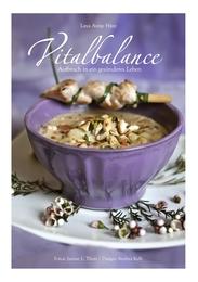 Vitalbalance
