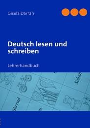 Deutsch lesen und schreiben