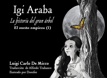 IGI ARABA - El sueno empieza (I)